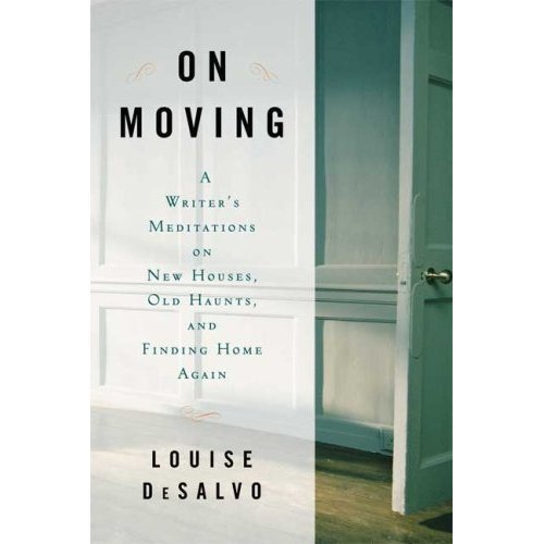 DeSalvo, On Moving